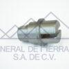 Pernos Resorte General 00-0601-05