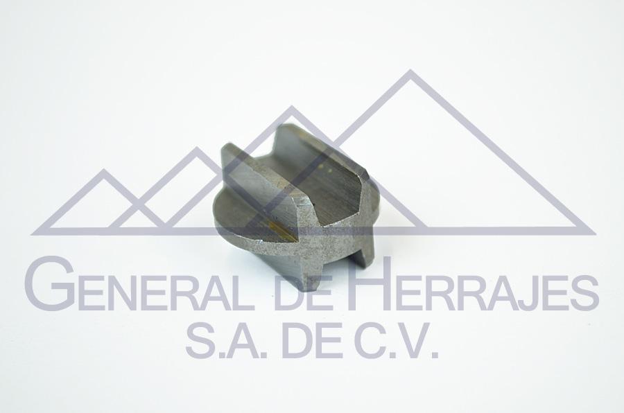 Pernos Eje General 00-0624-05