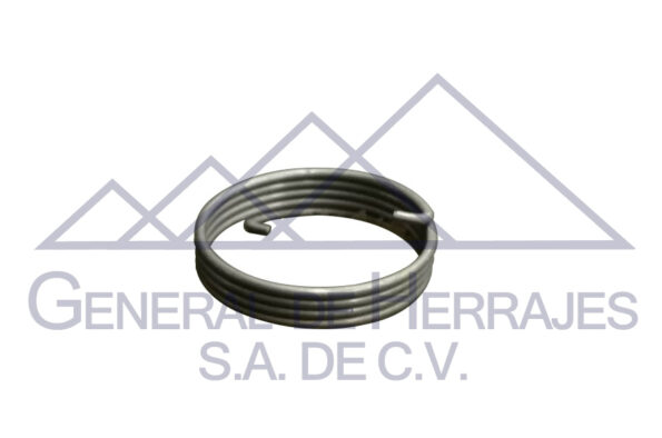 Resorte clutch General 00-0803-06