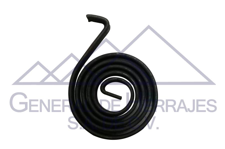 Resorte Balanceador General 00-0805-01