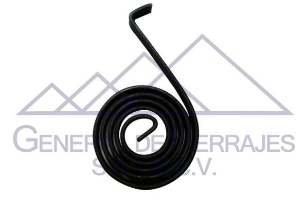 Resorte Balanceador General 00-0813-01