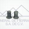 00-1051-05-GM-chevrolet-Ramirez-Dima-ghesa