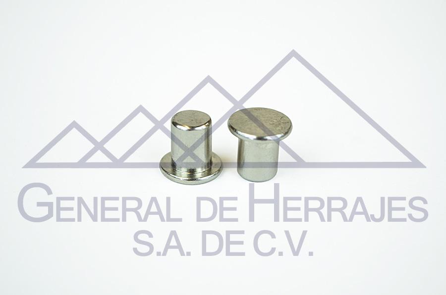 02-1050-05_General_ghesa