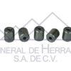 Opresor de Cable Elevador 00-2904-02
