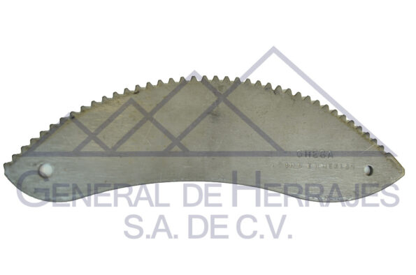 Cuadrantes Dodge 01-0102-01