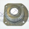 Tazas armadoras General 01-0403-01