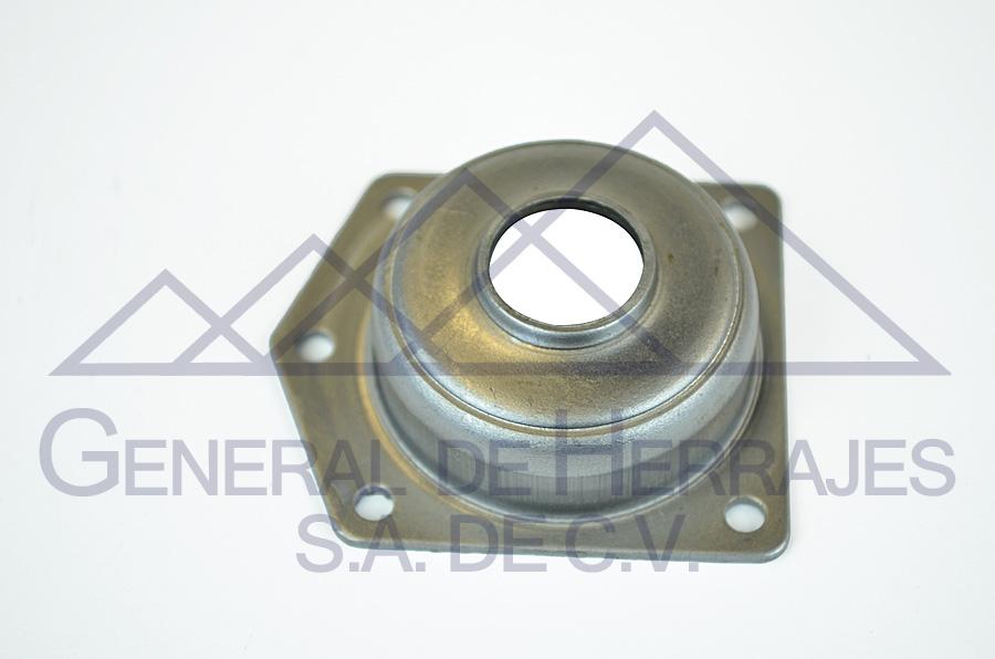 Tazas armadoras General 01-0406-01