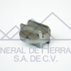 Pernos Eje General 01-0616-05