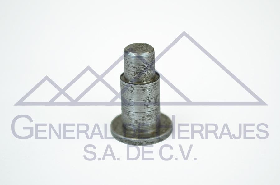 Pernos Tope General 01-0618-05-