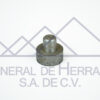 Pernos Tope Cuadrante General 01-0621-05