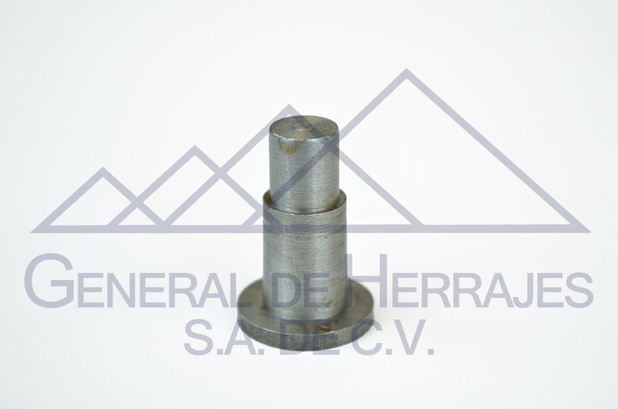 Pernos Tope General 01-0622-05
