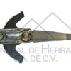 Elevadores de cristal dodge 01-0713-00