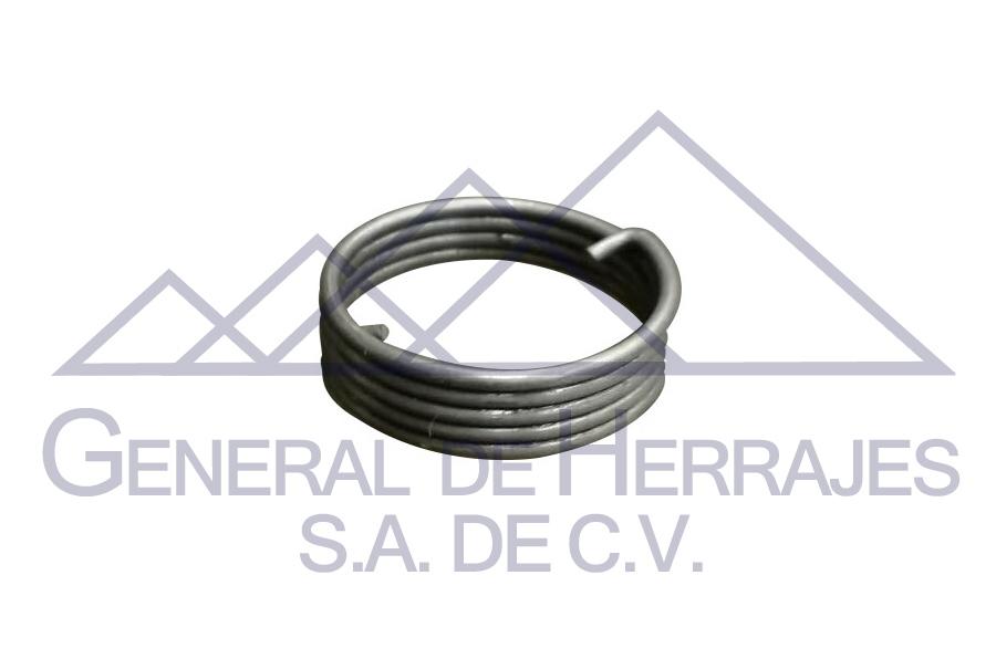 Resorte clutch General 00-0807-06
