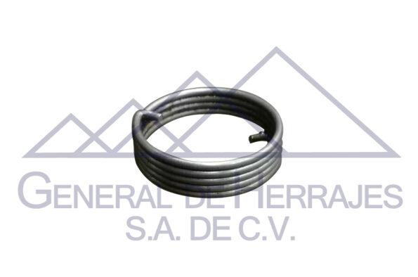 Resorte clutch General 00-0808-06