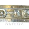 01-116-00_A_General_ghesa