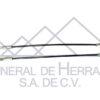 Cable de Batea 01-3001-00