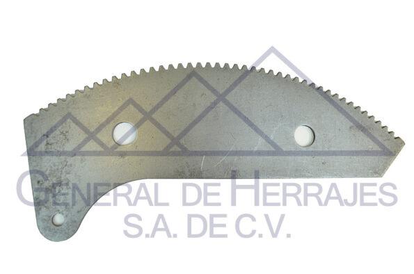 Cuadrantes Ford 02-0102-05