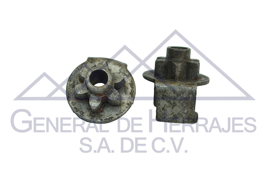 02-0203-00-ford-camion-pick-up-ghesa 02-0203-00