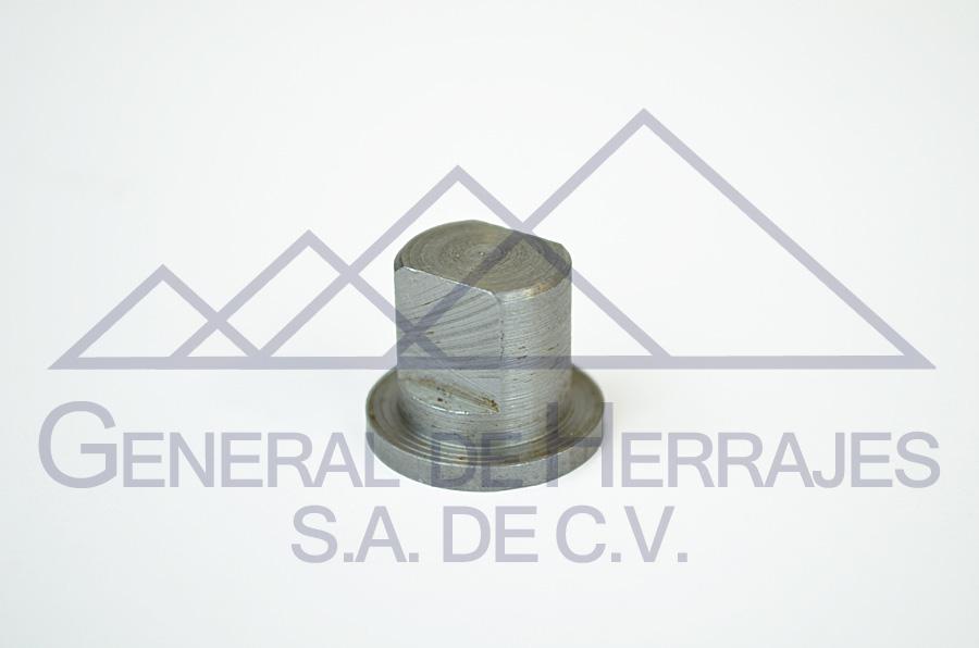 Pernos Pivote General 03-0610-05