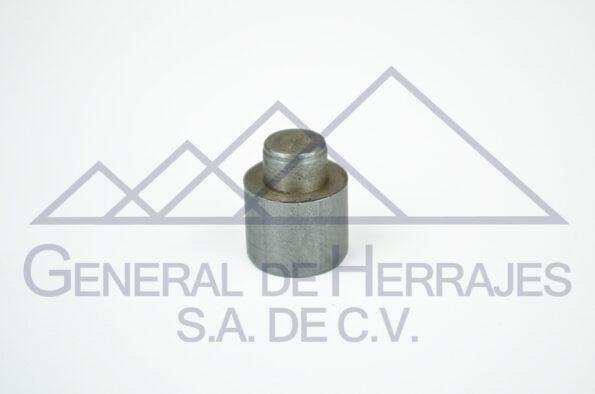 Pernos Tope Cuadrante General 01-0614-05