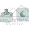Rodillo General 02-0901-00