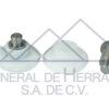 Rodillo General 02-0906-00