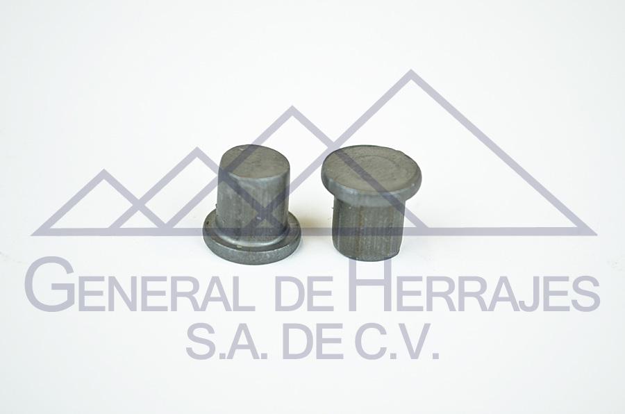 00-1053-06_General_ghesa