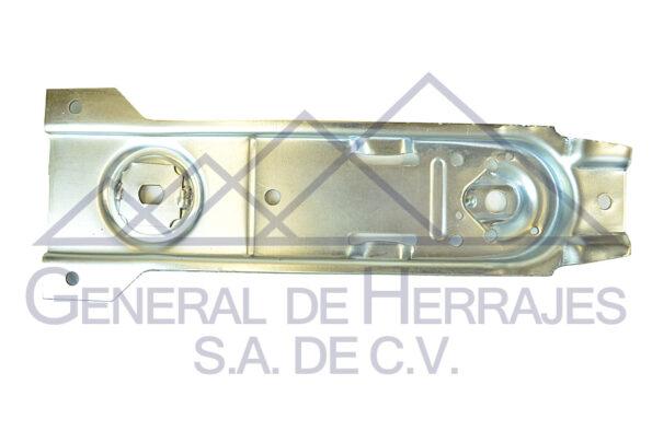 Platos Ford 02-1103-00