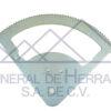 Cuadrantes General Motors 03-0121-01
