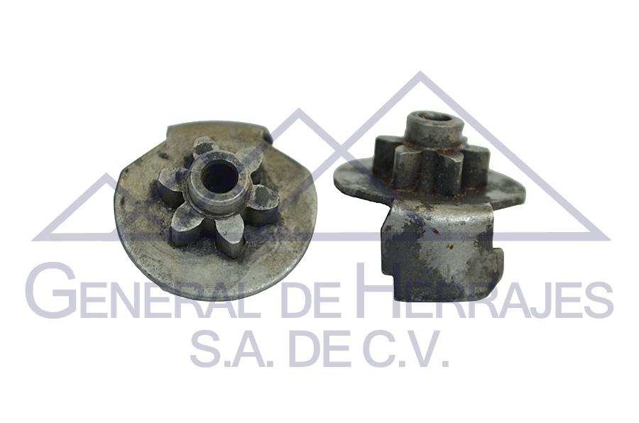 Piñones General Motors 03-0202-00