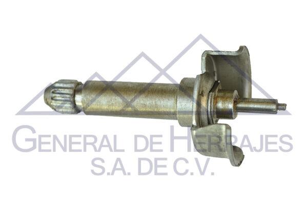 Espigas General Motors 03-0301-00