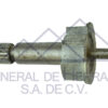 Espigas General Motors 03-0334-00