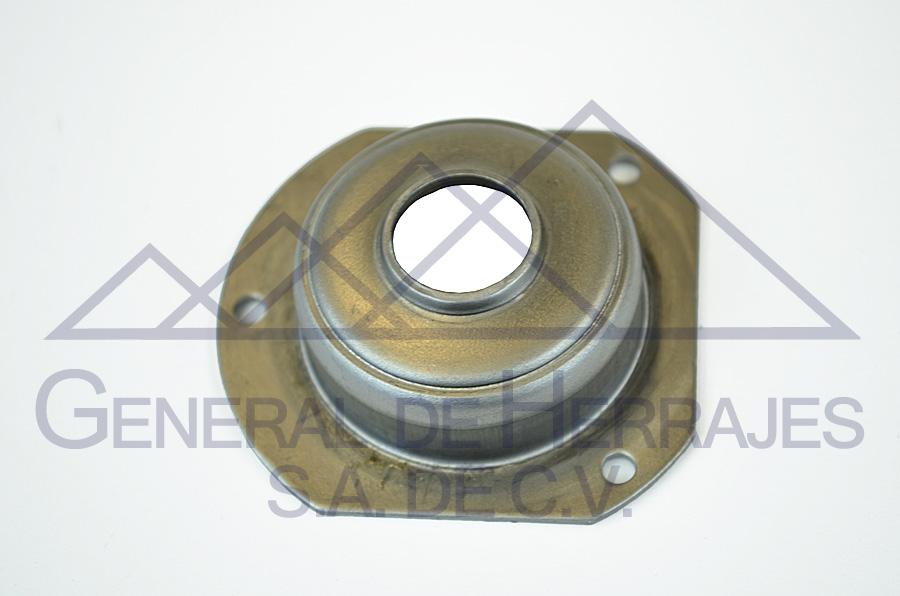 Tazas armadoras General 03-0402-01