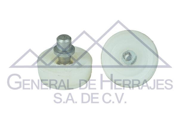 Rodillo General 03-0902-00