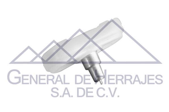 Rodillo General 03-0905-00