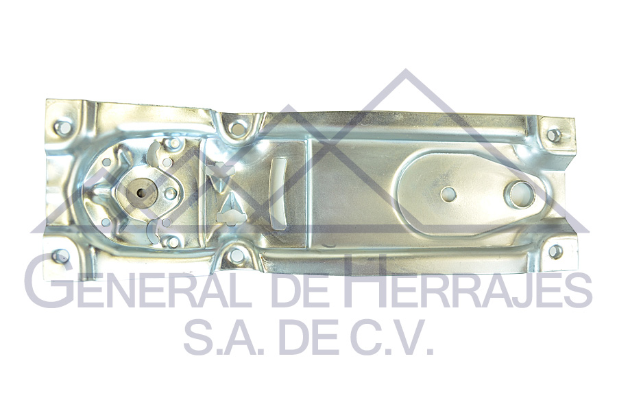 03-1112-00-A-gm-chevrolet-chevy-2puertas-delantera-con-bushing-ghesa