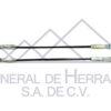 Cable de Batea 03-3003-00