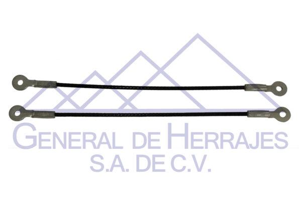 Cable de Batea 03-3010-00