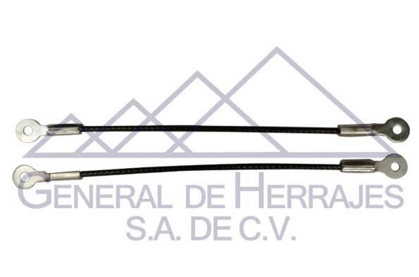 Cable de Batea 03-3011-00