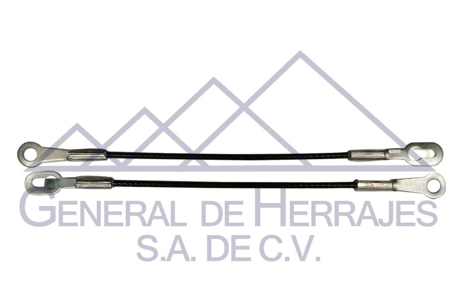 Cable de Batea 03-3013-00