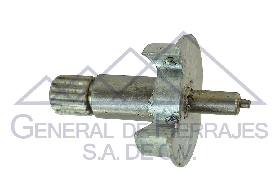 Espigas General Nissan 04-0325-00