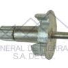 Espigas General Nissan 04-0326-00