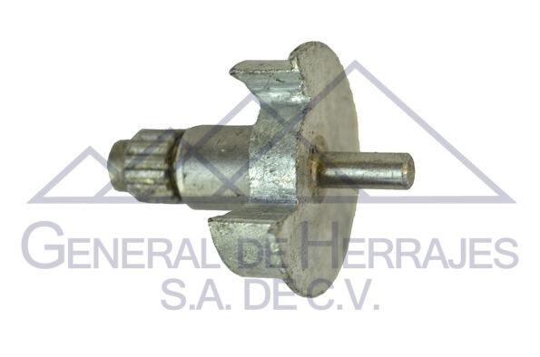 Espigas General Nissan 04-0327-00