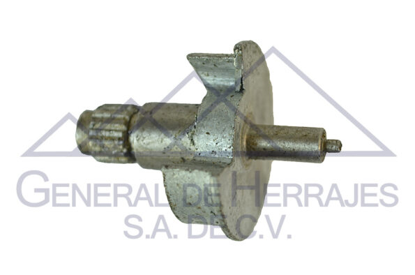 Espigas General Nissan 04-0328-00
