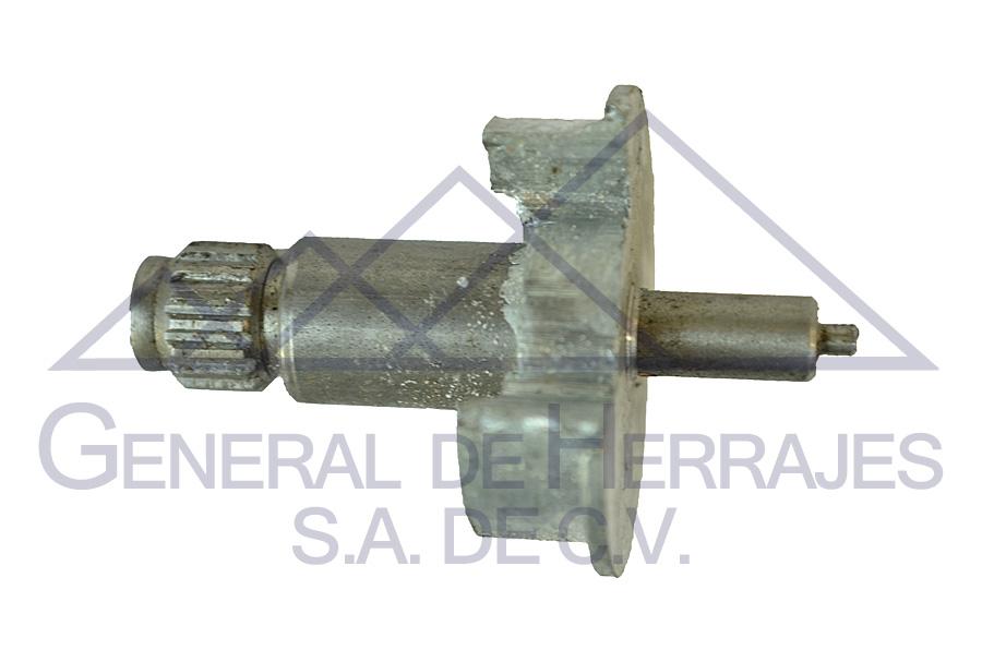 Espigas General Nissan 04-0331-00