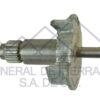 Espigas General Nissan 04-0332-00