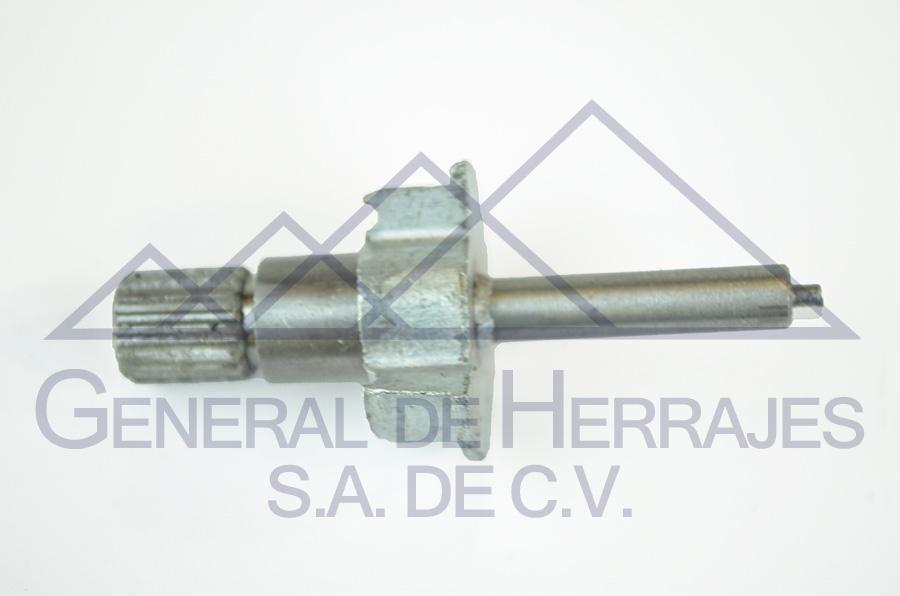 Espigas General Nissan 04-0341-00
