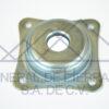 Tazas armadoras General 04-0404-01