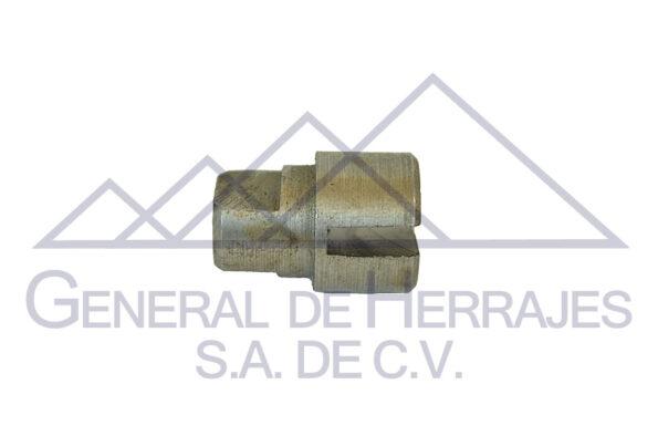 Pernos de resorte General 04-0627-05