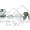 Rodillo General 04-0902-00